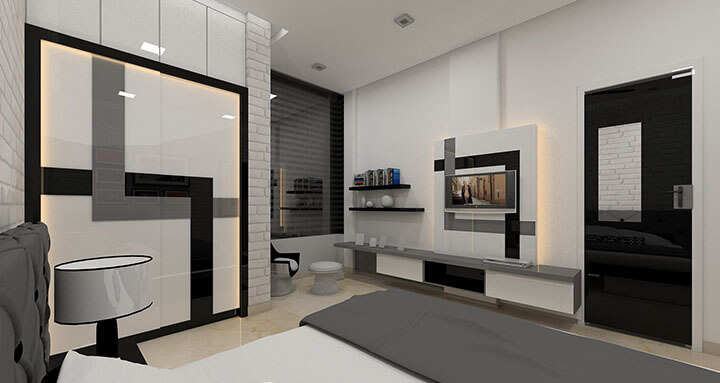 professional architects engineers interiors solutions bangalore